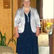 Photo of 'EdytaM.Ch.', Polish Woman, lives in Poland  Międzyrzec Podlaski, Polska and seeks men