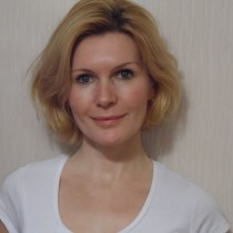 Photo of Polish Lady ,'Ktosinny', waiting to meet men, lives in Poland  Skierniewice, Polska