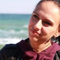 Photo of Polish Lady ,'SERCE86', lives in Poland  Bydgoszcz and seeks men