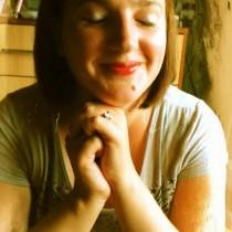 Photo of 'nieznana', Woman from Poland, lives in Poland  Zdunska wola and seeks men