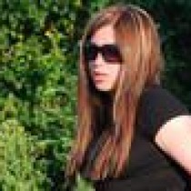 Photo of 'Lilannah10', Polish Girl,  from Poland  Warsaw looking for dating