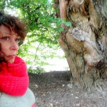 Photo of 'MonaLissa', girl from Poland, waiting to meet men, lives in Netherlands  Rotterdam