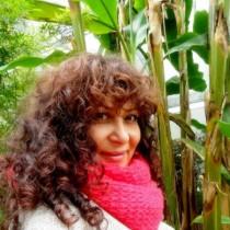 Photo of Polish Lady ,'MonaLissa', waiting to meet men, lives in Netherlands  Rotterdam