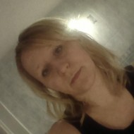 Photo of Polish Lady ,'33julka', wants to chat with someone. Lives Poland  Lublin