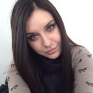 Photo of 'Kassandra', Woman from Poland, seeking men from abroad, lives in Poland  Bielsko-Biała
