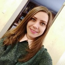 Photo of 'Pietruszka', Woman from Poland, lives in Poland  Wrocław and seeks men