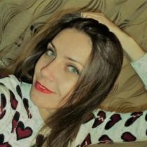 Photo of Polish Single ,'Pietruszka', lives in Poland  Wrocław and seeks men