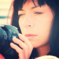 Photo of Polish Lady ,'izell',  from Norway  Trondheim looking for dating
