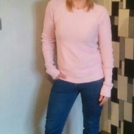 Photo of Polish Lady ,'Ananana', wants to chat with someone. Lives Germany  Willingen