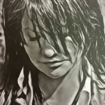 Photo of 'Pawelu', Polish Girl, waiting to meet men, lives in Poland  Płock
