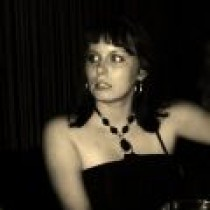 Photo of Polish Lady ,'marzenkast25',  from Poland  Wrocław looking for dating