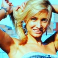 Photo of Polish Lady ,'Yess', lives in Poland   and seeks men