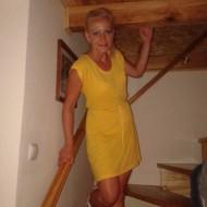 Photo of 'Sensitive', Polish Woman, lives in Poland  Poznań and seeks men