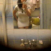 Photo of Polish Lady ,'Daria', wants to chat with someone. Lives Poland  Wieleń