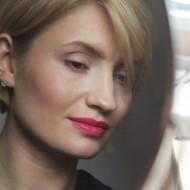 Photo of 'Peregrini', Polish Girl, wants to chat with someone. Lives Poland  Warszawa
