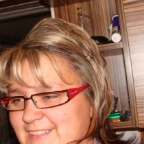 Photo of 'dagmara2430', Polish Girl, wants to chat with someone. Lives Poland  LODZ