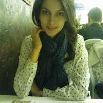 Photo of 'Jagodka', Woman from Poland, seeking men from abroad, lives in Poland  Pabianice, Polska