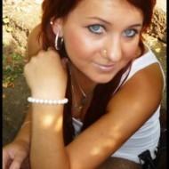 Photo of 'kobieta4040', girl from Poland, waiting to meet men, lives in Poland  SZCZECIN