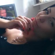 Photo of Polish Single ,'Zima', lives in Poland  Konin and seeks men