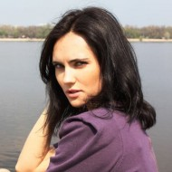 Photo of 'Kajmienaimie', girl from Poland,  from Poland  Antonów looking for dating