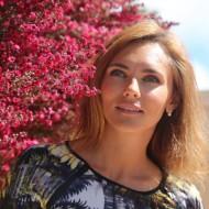 Photo of Polish Lady ,'Kajmienaimie',  from Poland  Antonów looking for dating