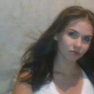 Photo of 'Loreena', Polish Woman, lives in Poland  Poznań and seeks men