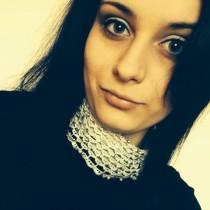 Photo of Polish Lady ,'Ptaszylek', lives in UnitedKingdom  Aylesbury, Buckingamshire and seeks men