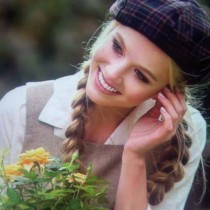 Photo of 'Monika', girl from Poland, lives in Germany  Berlin and seeks men