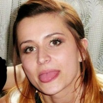 Photo of Polish Lady ,'Magda83',  from Poland  Malbork looking for dating