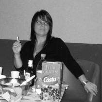 Photo of 'agentka37', girl from Poland, waiting to meet men, lives in Poland  Warszawa