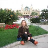 Photo of Polish Lady ,'myszka.hej', waiting to meet men, lives in Poland  Łódz