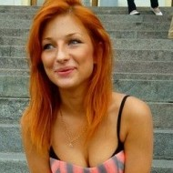 Photo of 'agnessen', Woman from Poland,  from Poland  Biłgoraj, looking for dating.