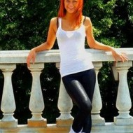 Photo of Polish Single ,'agnessen',  from Poland  Biłgoraj, looking for dating.