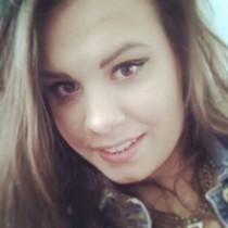 Photo of Polish Single ,'Xandra', lives in Poland  Kraków and seeks men