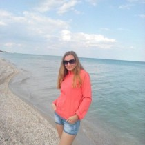 Photo of Polish Single ,'StearYo', lives in Poland  Junkrowy and seeks men