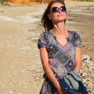 Photo of 'festbaba', Polish Woman, lives in Ireland  Meath and seeks men