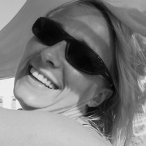 Photo of Polish Lady ,'sogg', wants to chat with someone. Lives Poland  Wielkopolska