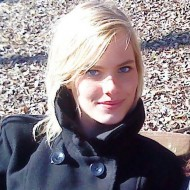 Photo of 'Alicja', Woman from Poland, seeking men from abroad, lives in Poland  Sopot
