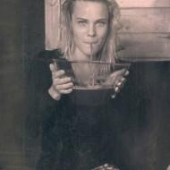 Photo of Polish Single ,'Alicja', seeking men from abroad, lives in Poland  Sopot