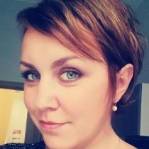 Photo of 'Ajojka', Polish Girl,  from Poland  Sierakowice looking for dating