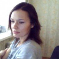 Photo of Polish Lady ,'Devoted', wants to chat with someone. Lives UnitedKingdom  Manchester