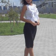 Photo of 'Devoted', Polish Girl, wants to chat with someone. Lives UnitedKingdom  Manchester