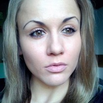 Photo of Polish Single ,'zdomubogata', seeking men from abroad, lives in Poland  Łódź