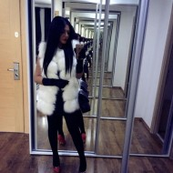 Photo of Polish Single ,'AlexandraEx',  from Poland  Gdańsk, looking for dating.