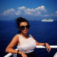 Photo of 'AlexandraEx', Polish Woman,  from Poland  Gdańsk, looking for dating.