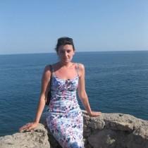 Photo of Polish Lady ,'oranzada', waiting to meet men, lives in Poland  Kolbudy, Polska