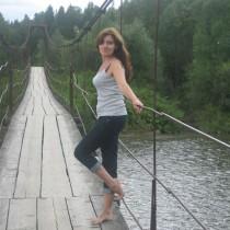 Photo of 'oranzada', girl from Poland, waiting to meet men, lives in Poland  Kolbudy, Polska