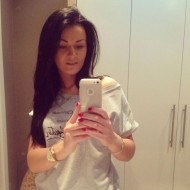 Photo of Polish Lady ,'Mirelka',  from Poland  Gdańsk looking for dating