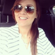 Photo of 'Mirelka', girl from Poland,  from Poland  Gdańsk looking for dating