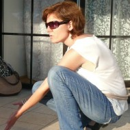 Photo of 'Dotii', Polish Girl, waiting to meet men, lives in Poland  Kraków